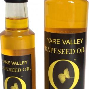 extra virgin Rape seed Oil web